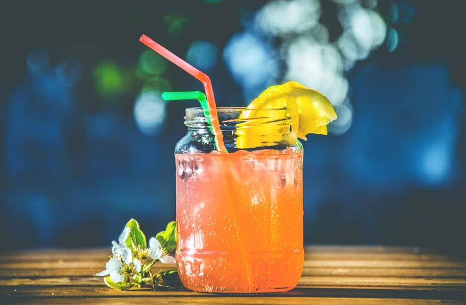 juice juicing cleanse