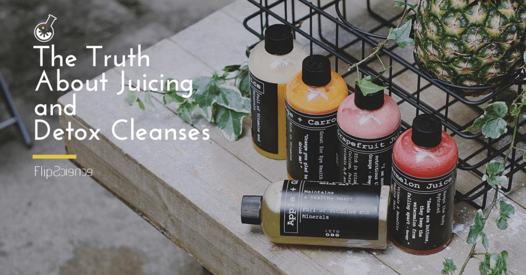 juicing, detox, detoxification, cleansing