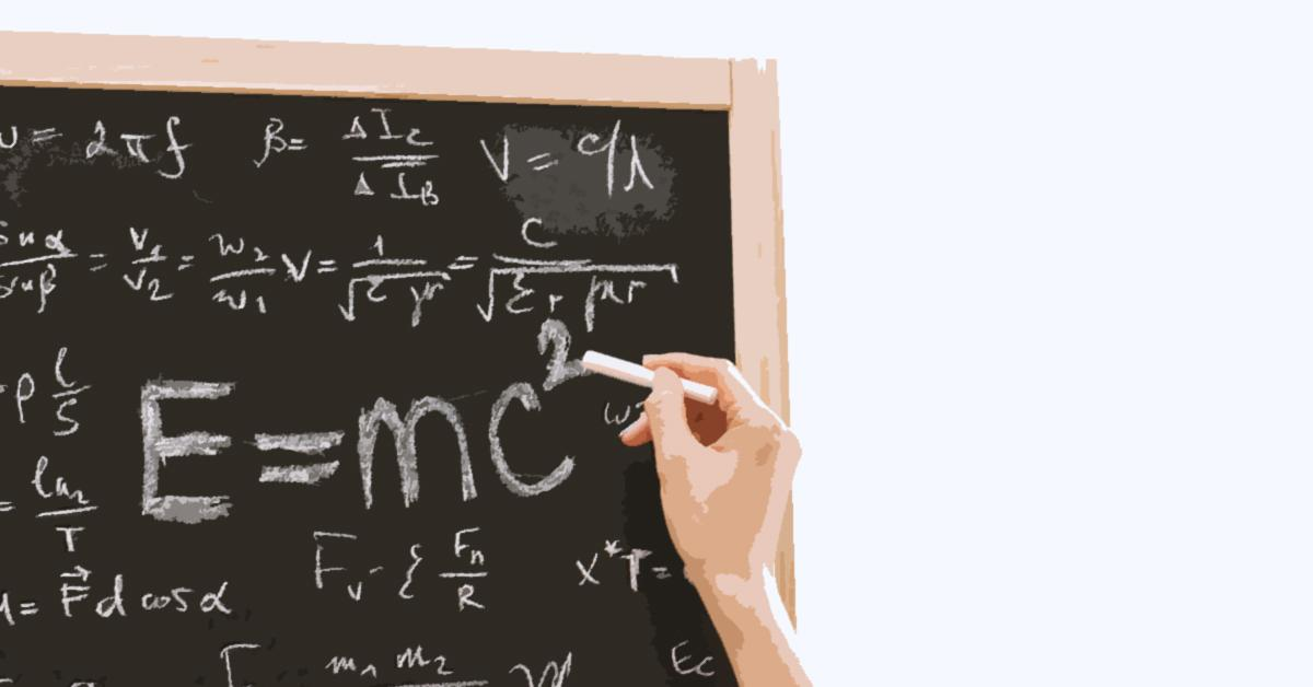 teaching science in the why and how we can do