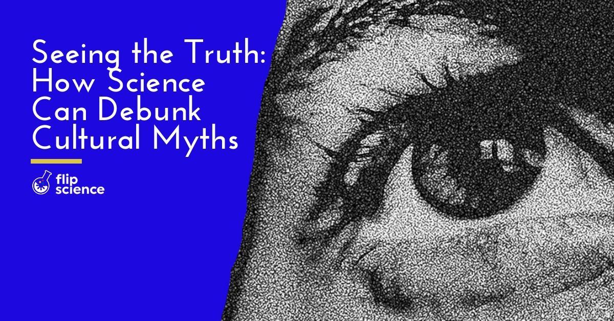 cultural myths, myths