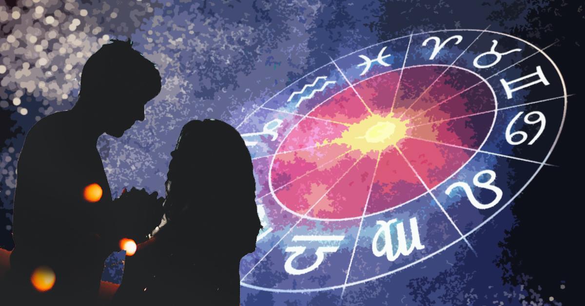 astrology, astronomy, stars, horoscope
