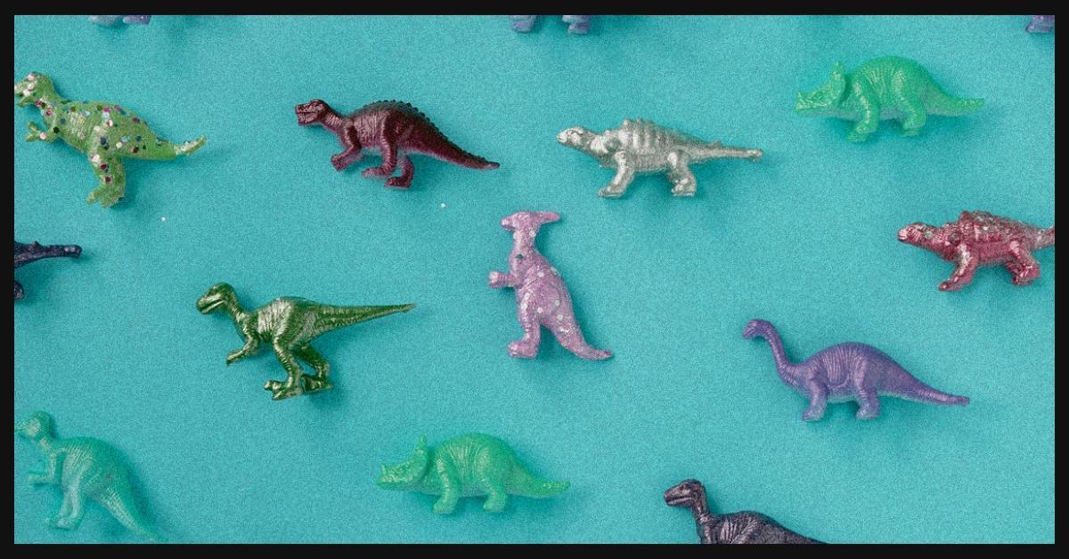 askflipscience, dinosaurs