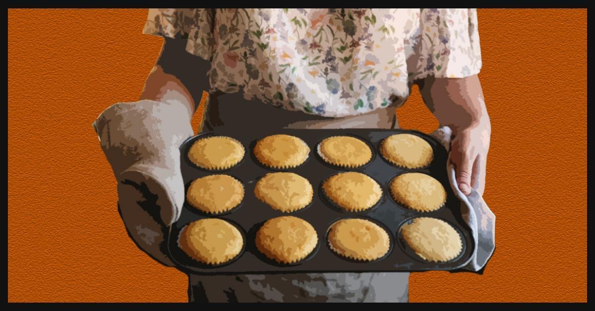 baker, baking, gluten, science