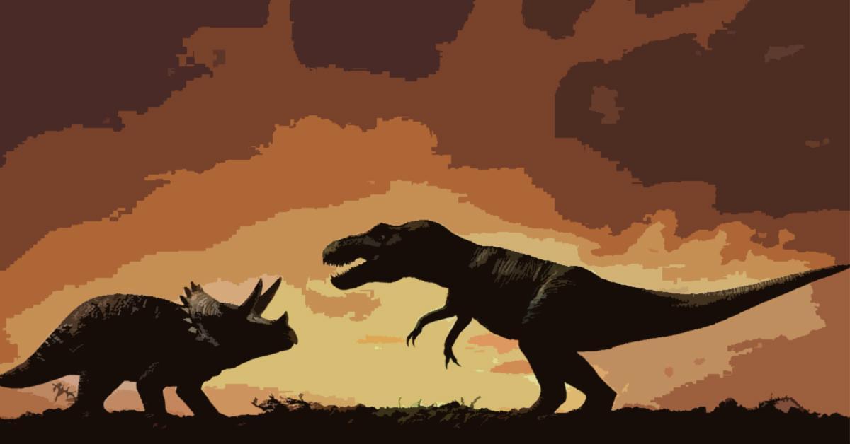 dinosaur, dinosaurs