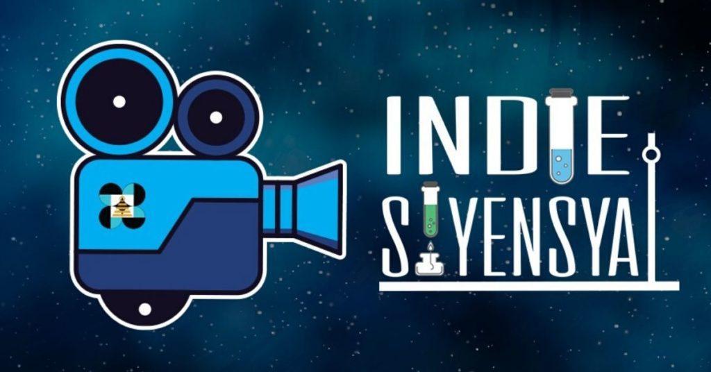 indie-siyensya