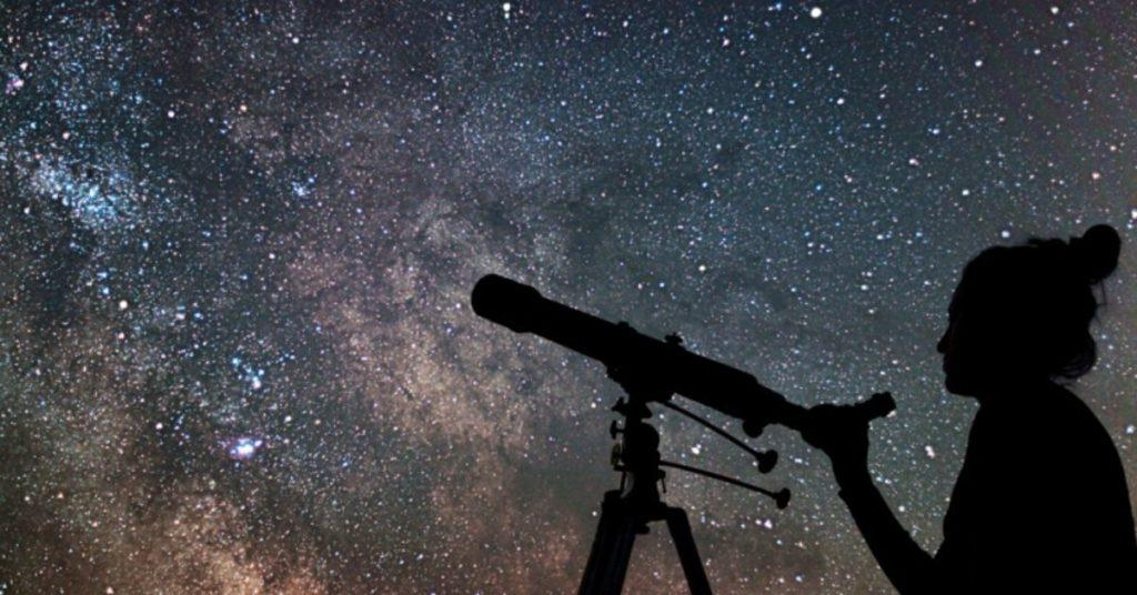 astronomy, flipfact, flipfacts, flipscience
