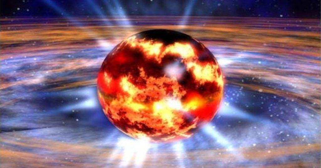 neutron star, neutron stars, flipfact, flipfacts, flipscience