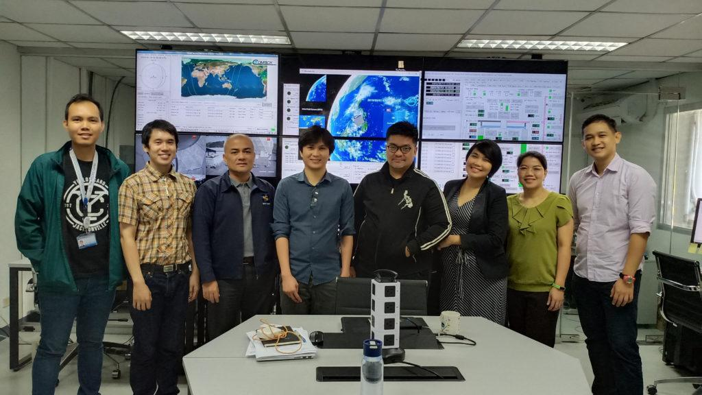 Aedes, Aedes Project, NASA Space Apps, NASA Space Apps Philippines, NASA Space Apps PH