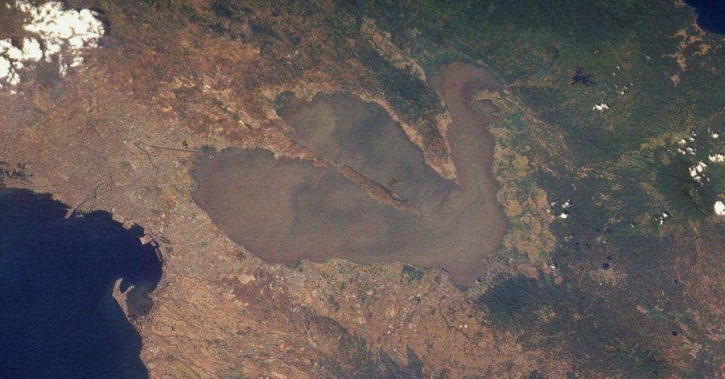 laguna lake, laguna de bay, flipfact, flipfacts, flipscience