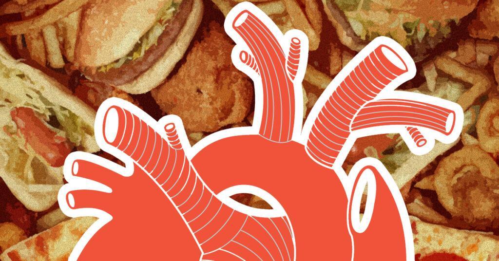 fat, fats, trans fat, trans fats, why are trans fats so bad