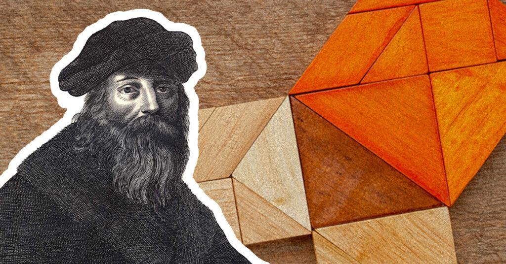 pythagoras, pythagorean theorem